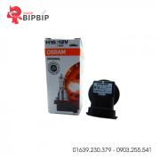 Bóng đèn ô tô Osram H16 12V giá rẻ