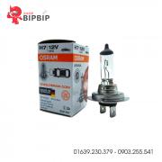Bóng đèn ô tô Osram H7 12V