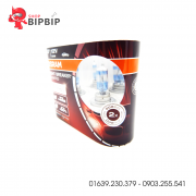 Bóng đèn Osram siêu sáng H7 12V chính hãng