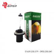 Bóng đèn halogen eagleye 880 chính hãng giá rẻ