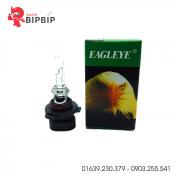 Bóng đèn halogen eagleye 9005