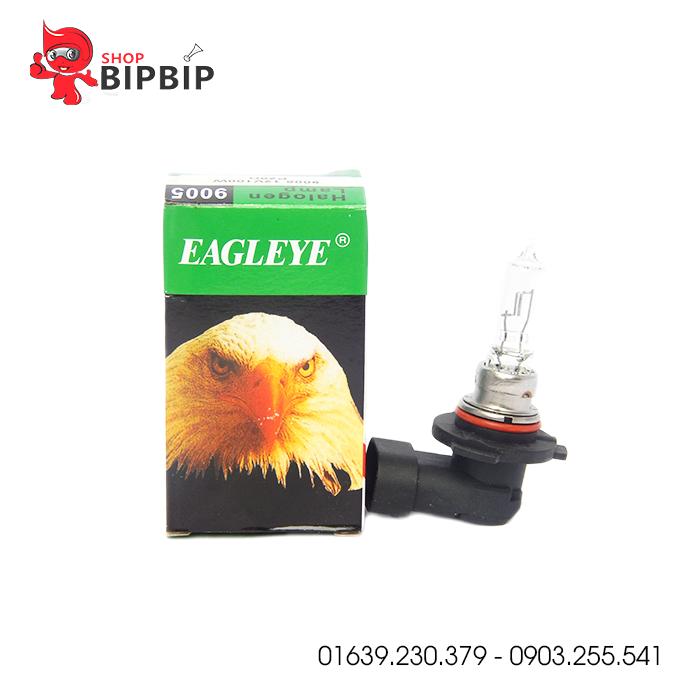 Bóng đèn halogen eagleye 9005 giá rẻ