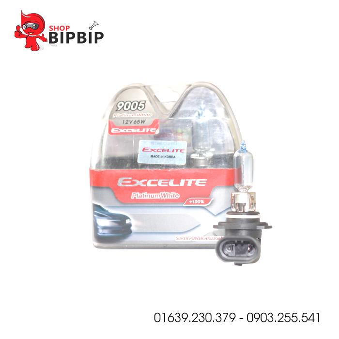 Bóng đèn ô tô Excelite 9005 PW giá rẻ