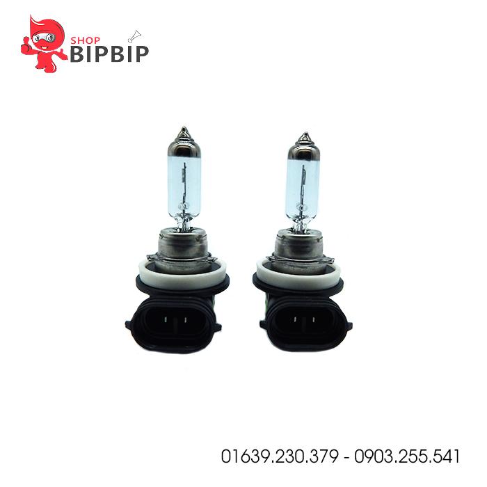 Bóng đèn ô tô Excelite H11 12V giá rẻ