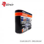 Bóng đèn pha Osram siêu sáng HB4 12V 51W chính hãng giá rẻ