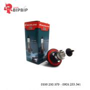 Bóng đèn ô tô excelite h13 12v 100/90w